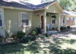 Casa en Remate en Wilson 72395 ADAMS ST - Identificador: 4511235247