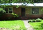 Casa en Remate en Anniston 36201 OAK LN - Identificador: 4511240955