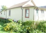 Bank Foreclosure for sale in Jamestown 58401 3RD ST SW - Property ID: 4511289558