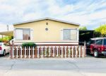 Bank Foreclosure for sale in Ceres 95307 FAITH HOME RD SPC 110 - Property ID: 4511352179