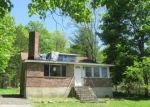 Bank Foreclosure for sale in Saugerties 12477 CHURCH RD - Property ID: 4511369713