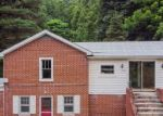 Bank Foreclosure for sale in Coeburn 24230 BANNER RD - Property ID: 4511411760