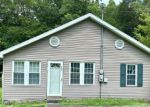 Bank Foreclosure for sale in Clintwood 24228 CRABTREE HOLW - Property ID: 4511417893