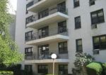 Bank Foreclosure for sale in Brooklyn 11235 SHORE PKWY - Property ID: 4511422706