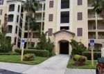 Bank Foreclosure for sale in Orlando 32821 WORLDQUEST BLVD - Property ID: 4511434978