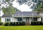 Bank Foreclosure for sale in Rowland 28383 NC HIGHWAY 130 W - Property ID: 4511698176