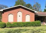 Casa en Remate en Manning 29102 HOME BRANCH RD - Identificador: 4511704313