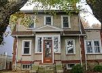 Bank Foreclosure for sale in Stratford 06615 MOHAWK ST - Property ID: 4511784916