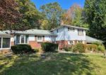 Bank Foreclosure for sale in Norwalk 06851 WINDING LN - Property ID: 4511791477