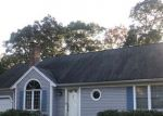 Bank Foreclosure for sale in Sandwich 02563 LOVELL PL - Property ID: 4511834842