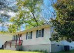 Bank Foreclosure for sale in Verona 24482 BEVERLEY ST - Property ID: 4511850158