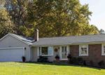 Bank Foreclosure for sale in Broadway 22815 ZION CHURCH RD - Property ID: 4511851482