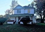 Bank Foreclosure for sale in Carrollton 41008 11TH ST - Property ID: 4511856292