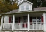 Bank Foreclosure for sale in Stanton 40380 S FORK RD - Property ID: 4511867236