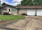 Bank Foreclosure for sale in Metropolis 62960 HOSPITAL DR - Property ID: 4511868559