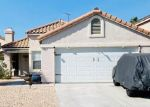 Bank Foreclosure for sale in North Las Vegas 89031 ROSE SAGE ST - Property ID: 4511875121