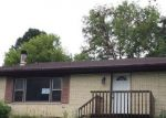 Bank Foreclosure for sale in Belleville 62223 WARREN DR - Property ID: 4511954847