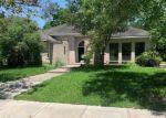 Casa en Remate en Houston 77096 BRAESMONT DR - Identificador: 4512001255