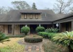 Bank Foreclosure for sale in Orange 77630 BAYOU BND - Property ID: 4512170770