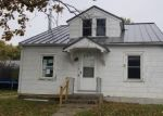 Bank Foreclosure for sale in Celina 45822 US ROUTE 33 - Property ID: 4512197929