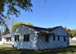 Bank Foreclosure for sale in Galion 44833 E BRANDT RD - Property ID: 4512201416