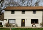 Bank Foreclosure for sale in New Philadelphia 44663 NAGELEY RD - Property ID: 4512203161