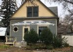 Bank Foreclosure for sale in Mandan 58554 6TH AVE NW - Property ID: 4512209297