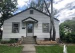 Bank Foreclosure for sale in Billings 59101 S 33RD ST - Property ID: 4512227702