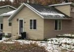Bank Foreclosure for sale in Marquette 49855 NORTHWOODS RD - Property ID: 4512269749