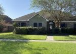 Bank Foreclosure for sale in Zachary 70791 OLD BARNWOOD AVE - Property ID: 4512280250