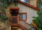 Casa en Remate en Chula Vista 91910 TAMAYO DR - Identificador: 4512342896
