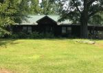 Bank Foreclosure for sale in Goodwater 35072 SHADY GROVE RD - Property ID: 4512362597