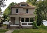 Bank Foreclosure for sale in Charleston 61920 7TH ST - Property ID: 4512381427