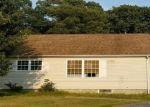 Casa en Remate en Lewes 19958 COVENTRY DR - Identificador: 4512385820
