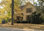 Casa en Remate en Charles City 50616 E ST - Identificador: 4512659997
