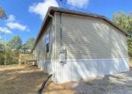 Bank Foreclosure for sale in Riverside 35135 TOMAHAWK TRL - Property ID: 4512682761