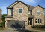 Bank Foreclosure for sale in Odenville 35120 BROOKHAVEN DR - Property ID: 4512683186