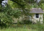 Casa en Remate en Sparkman 71763 E MAIN ST - Identificador: 4512685380