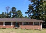 Casa en Remate en Jacksonville 36265 WELLINGTON RD - Identificador: 4512688449