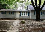 Casa en Remate en Milford 19963 CEDAR ST - Identificador: 4512701138