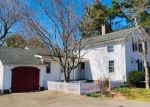 Bank Foreclosure for sale in North Haven 06473 WARNER RD - Property ID: 4512708148