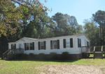 Bank Foreclosure for sale in Maple Hill 28454 BURGAW HWY - Property ID: 4512781295