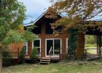 Bank Foreclosure for sale in Dushore 18614 CHASE LN - Property ID: 4512790945