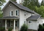 Bank Foreclosure for sale in Wellsboro 16901 CENTRAL AVE - Property ID: 4512794887