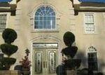 Casa en Remate en Fairfax Station 22039 WOLF RUN SHOALS RD - Identificador: 4512818975