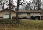 Bank Foreclosure for sale in Danville 24541 GRENADIER CIR - Property ID: 4512869322