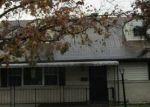 Casa en Remate en Maumee 43537 WILDERNESS DR - Identificador: 4512896485