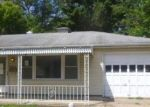 Bank Foreclosure for sale in Peoria 61604 N FLORA AVE - Property ID: 4512932396