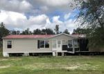 Bank Foreclosure for sale in Donalsonville 39845 BURKE RD - Property ID: 4512936334