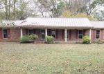 Casa en Remate en Killen 35645 COUNTY ROAD 103 - Identificador: 4512948606